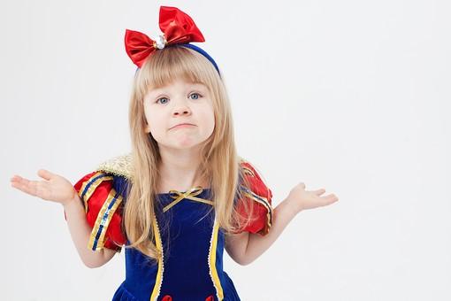 「外人の子供 フリー画像」の画像検索結果