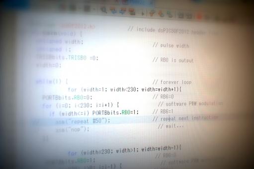 C言語 開発 ソフトウェアー C++ ハードウェアー ぼんやり ソフト 注目 エラー パソコン ステップ フローチャート システム アドミニストレーター