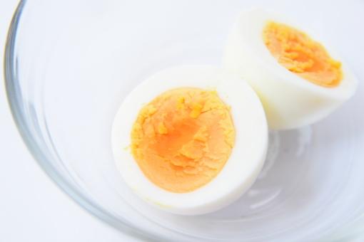 ゆで卵の写真素材|写真素材なら「写真AC」無料(フリー)ダウンロードOK