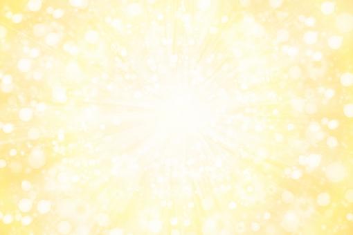 黄色 イエロー きいろ 山吹色 やまぶきいろ 降り注ぐ ふりそそぐ 天の輝き 輝き 開運 幸運 正月 クリスマス イルミネーション 大きい 小さい 輪 輪っか リング スピリチュアル ヒーリング 癒し リラックス 後光 ひかり たいよう 泡 あわあわ テクスチャー 言霊 天使 妖精 暖かい あたたかい 気持ちいい 気持ち 幸せ はじまり 始まり 白 宇宙 光沢 神秘的 幻想的 爆発 反射 放射 宇宙光線 光線 異次元 異次元空間 瞬間 瞬間移動 一瞬 吸い込む 吸い込まれる 集める 集まる 空間 引き寄せ ひらめき きらめき イメージ カード ヴィジョン ビジョン 第六感 かっこいい カッコイイ 入口 発光 力 パワーみなぎる 希望 未来 壁紙 素材 ビタミンカラー 水玉 みずたま 光 まる 丸 グラデーション 元気 パワー ちから テクスチャ 背景 波動