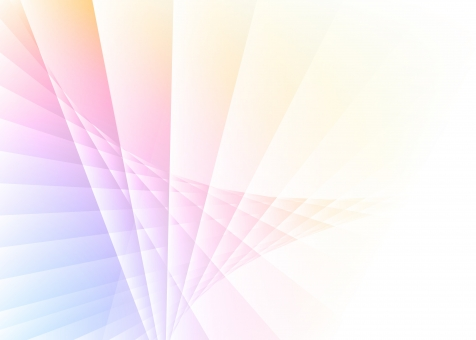 背景 夢 冬 テクスチャ 抽象的 光 空 フレーム 白 キラキラ テクノロジー 森 風 流れ 流線 葉 桜 ピンク 桃 桃色 ひな祭り 梅 暖色 暖かい 温かい 幾何学 パソコン 枠 グラフィック デジタル 銀 プラチナ シルバー 海 三角形 波 科学 ビジネス ネット 女性 ウェブ イラスト 1月 2月 3月 4月 5月 6月 7月 8月 9月 10月 11月 12月 春 夏 秋 結晶 氷 直線 ゴージャス 高級 きらきら グラデーション バック バレンタイン クリスマス ホワイトデー 母の日 ファンタ