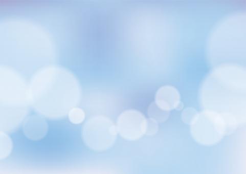 青空 空 夏 海 波 冬 泡 水滴 背景 素材 テクスチャ バック きらきら キラキラ 海岸 光 ひかり 反射 太陽 青 水色 ブルー 雪 寒い 父の日 七夕 大晦日 スケート スノーボード スキー