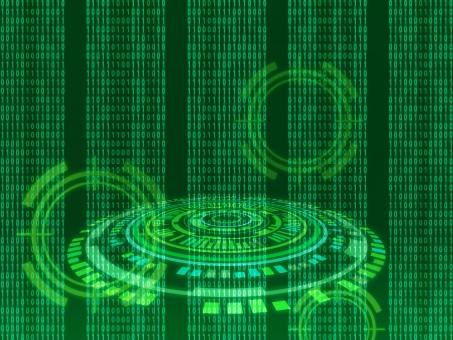 サイバースペース サイバー空間 サイバー コンピューター データ データベース インターネット ネット ネット社会 SNS ソーシャルネットワーク ハードディスク 仮想空間 IT IT技術 電脳 デジタル デジタル社会 情報 情報社会 システム 近未来 ターゲット 検索 通信 バナー クラウドコンピューティング
