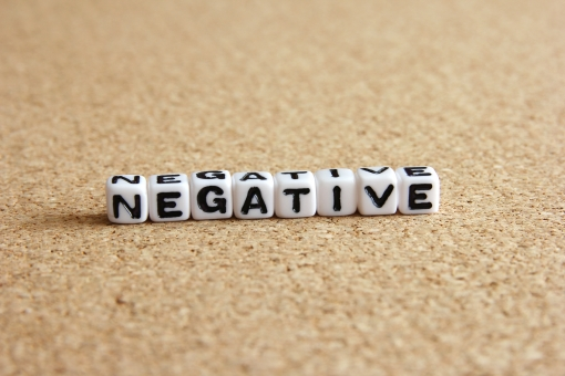 ネガティブ ネガティヴ 否定的 悲観的 気持ち 考え方 消極的 マイナス思考 心 性格 トラウマ 経験 シンキング negative Negative NEGATIVE 自己嫌悪 後悔 後ろ向き 不幸 ストレス 人生 生き方 背景 素材 壁紙 イメージ 暗い 恋愛 自信がない