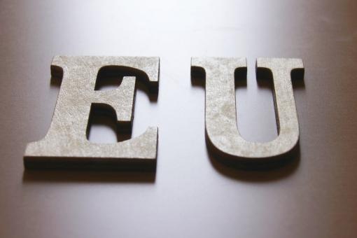 eu ヨーロッパ 崩壊 離脱 イギリス 欧州 外国 海外 世界 ユーロ お金 経済 政治 混乱 混沌 不景気 景気 将来 若者 為替 相場 国際情勢 緊迫 イメージ 素材 背景 歴史 現代 未来 問題 課題 ウェブ web ホームページ ニュース 時事 話題 出来事 国民投票