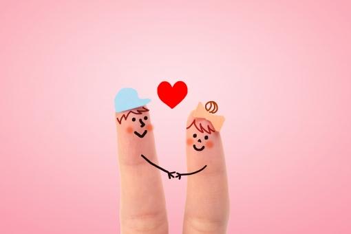指人形に関する写真写真素材なら写真ac無料フリーダウンロードok