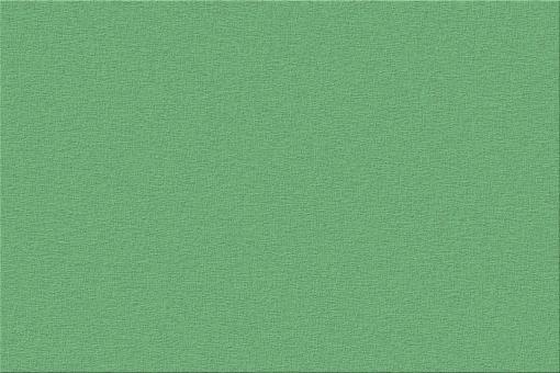 背景 背景画像 バックグラウンド 壁 壁面 石壁 ザラザラ ゴツゴツ 凹凸 削り出し 傷 緑 グリーン 草 ペールグリーン サップグリーン