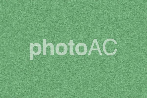 ザラザラの土壁風テクスチャ 5の写真