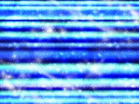 グラデェーション 背景 明るい背景 明るい チラシ背景 web素材 web背景 ピカピカ キラキラ 光 バックグラウンド バックイメージ 青 ストライプ 背景素材 素材 光 反射 放射 明るい素材 鮮やかな背景 宇宙 銀河 目立つ message メッセージ card カード フレーム プレート