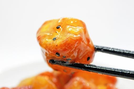 大学芋に関する写真写真素材なら写真ac無料フリーダウンロードok