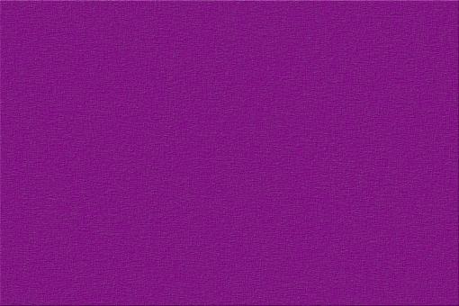 背景 背景画像 壁 壁面 石壁 バックグラウンド ザラザラ ゴツゴツ 凹凸 削り出し 傷 紫 パープル バイオレット アメジスト ラベンダー すみれ