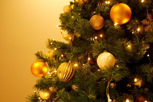 クリスマスツリーに関する写真写真素材なら写真ac無料フリー