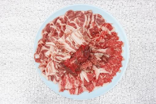 肉炒めの写真素材|写真素材なら「写真AC」無料(フリー)ダウンロードOK