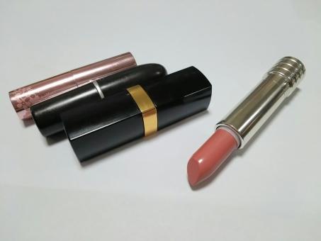 化粧品 リップクリーム 口紅 唇 メイク道具