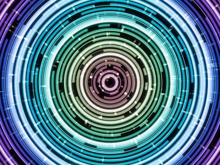 サイバースペース サイバー空間 サイバー コンピューター データ データベース データ検索 検索 クラウドコンピューティング デジタル 情報 情報処理 情報検索 インターネット ネット 通信 IT 技術 社会 ハードディスク システム プログラム 電脳 仮想空間 テクノロジー ネット社会 近未来 SNS セキュリティ バナー