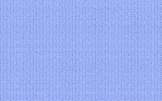 紙 洋紙 ボール紙 再生紙 エンボス 凹凸 背景 背景画像 テクスチャ バックグラウンド ビビッド 青 ブルー 青色 空色 パステルカラー