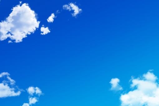 照る 酷暑 真夏日 暑 残暑 照りつける 日照り 真昼 昼 昼間 白い雲 日射病 熱射病 夏休み バカンス hot ホット 太陽フレア フレア 光 光芒 キャプチャ画像 テクスチャー キャプチャ サムネイル サムネイル画像 イメージ イメージ画像 テロップ画像 イメージ写真 季節 かき氷 汗 夏日 7月 8月 7月 8月 サマー summer 日照 水 海 イベント 夏バテ 夏季 夏期 夏至 梅雨 熱中症 写真 画像 雲 屋外 素材 無人 広角 バックグラウンド 水色 環境 テクスチャ プール 海水浴 バックイメージ 背景デザイン 晴 グラデーション グラフィック ナチュラル 初夏 日光 日中 快晴 景色 バック バックグランド 日焼け 背景画像 シンプル 春 背景写真 ビーチ 壁紙写真 壁紙画像 青色 青天 見上げる 晴天 晴れ 晴れた 爽やか さわやか 抜ける 仰ぐ 夏空 青空 空 大空 真っ青 青い 青 ブルー aaao23 余白 青々 雲間 コピースペース テキストスペース 文字スペース スペース 天気 天文 ブルースカイ 夏 自然 風景 上空 スカイ 上空写真 地球 空気 空のみ キラキラ グラフィックデザイン デザイン 背景素材 写真素材 壁紙 壁紙素材 写真背景 スポーツ 風景画像 風景写真 青い空 暑い 灼熱 太陽 太陽光 真夏 背景 夏雲 空だけ 碧空 好天 炎天下 カンカン照り 台風一過 青春 爽快 晴れ渡る