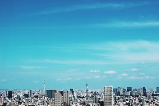 東京 東京都 都内 都心 新宿 新宿区 大都会 市街地 展望台 先進国 副都心 東京タワー 高層マンション ランドマーク 新都心 都会 東京スカイツリー スカイツリー スペース ビジネスイメージ 摩天楼 オフィスビル ミニチュア 日本 展望 設計 全景 タワービル タワーマンション コンクリートジャングル 近未来 未来都市 国際都市 インターナショナル 眺望 高層ビル ビル ビル群 オフィス エリア オフィス街 ビジネス街 国際 国際的 旅 仕事 パノラマ 超高層ビル 高層ビル群 見晴らし 青空 晴天 快晴 晴 晴れ 空 街並み 町並み 町 街 中心街 地平線 建物 建築 建築物 見下ろす 景色 壮大 遠望 見渡す 景観 光景 俯瞰 ビュー 遠景 パノラマビュー 展望室 外 眺め きれい 壁紙 東京遠景 経済 経営 国内 画像 イメージ 素材 写真 画像素材 写真素材 壮観 高画質 風景 道 建設 物件 マクロ 俯瞰的 鳥瞰 観望 ながめ 社会 ビジネス 金融 政治 中心地 人口 首都 首都圏 関東 23区 23区内 東京23区 憧れ 魅力 都市 大都市 空間 開発 都市開発 観光 観光地 旅行 綿雲 青 水色 スカイ 夏 スケール 雄大 広々 一望 自然 感動 エメラルドグリーン 不動産 マンション 暮らし 生活 土地 地価 空撮 航空写真 俯瞰景色 上空写真 テキストスペース 文字スペース タイトルスペース sjk23