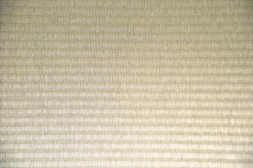 テクスチャ たたみ 畳 背景 壁紙 和 和風 和様 和様建築 日本間 和室 日本建築 家 住居 住宅 ハウジング 内装 インテリア 自然 井草 建物 建造物 建築 建築物 風景 景色 内覧 自然