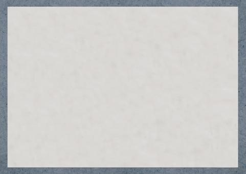 和 和モダン 和柄 和食 和紙 和風 背景 壁紙 バック カード 紙 古紙 テクスチャー テクスチャ パーツ 素材 メニュー お品書き おしながき 青 あお ブルー 年賀状