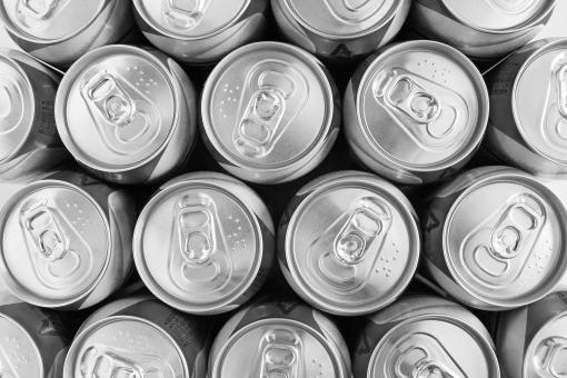 缶 カン かん 缶ビール 缶ジュース 空き缶 アルミ缶 ノミモノ 飲みもの 飲み物 飲物 ドリンク 飲料水 お酒 発泡酒 ビール 自動販売機 エコ リサイクル 環境 ビジネス 背景 素材 背景素材 壁紙 イメージ ウェブ ブログ web blog