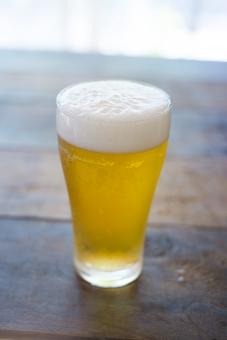 ビール びーる 麦酒 アルコール お酒 酒 さけ むぎ 麦 泡 飲み物 beer クラフト麦酒 クラフトビール