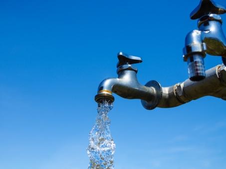「節水 フリー画像」の画像検索結果