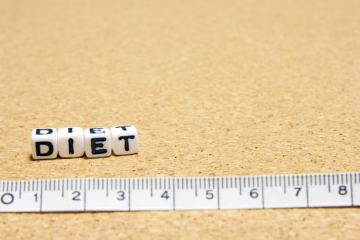 ダイエット メジャー 巻き尺 寸法 サイズ ウエストサイズ ウエスト 体重 減量 太る 肥満 太さ 体型 痩せる やせる センチメートル cm CM 背景 素材 背景素材 壁紙 健康 食事 運動不足 測定 測る 計る 数字 標準