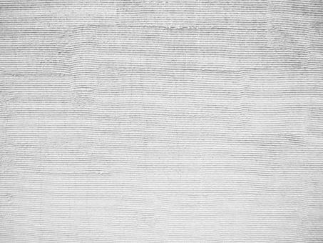バックグラウンド 背景 かべ 外壁 エクステリア ブロック 新築 家 スジ グレースケール かわいい さりげない 土壁 住宅 珪藻土 白い ホワイト つちかべ 塀