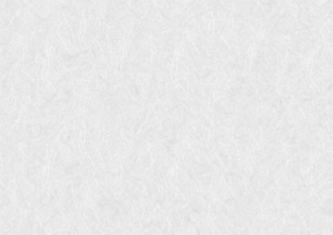 白い和紙の写真