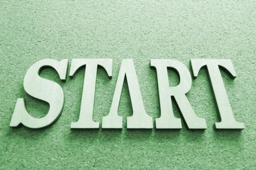 スタート すたーと START START start Start スタート ビジネス 仕事 ビジョン ゴール設定 目指す 最初の一歩 始まり はじまり はじめ 初め 初心者 競争 世の中 人生 生き方 道のり 出発地点 準備 新しい 現在 背景素材 ウェブ素材 ブログ素材