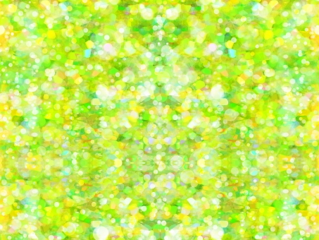 モダン 抽象的 ツブツブ メルヘン 不思議 個性的 pattern pale wall-paper ぴかぴか 降り注ぐ 朗らか 輝く 輝き 眩しい 舞い落ちる バックグラウンド つぶつぶ フワフワ 点 点々 白色 湧き上がる ポコポコ ぶくぶく ブクブク 玉 上昇 円 丸 バックイメージ ピカピカ 洋風 背景デザイン 背景バック 神秘的 ファンタジー 粉 粒子 光 待受 きらきら 綺麗 まる 舞い上がる 白 ぽこぽこ 模様 パターン ラメ ドット 光の粒 光の玉 粒 グラデーション 壁紙 ライン 線 縞 幻想 幻想的 キラキラ 正面 ポスター グラフィック 柄 デザイン 素材 絵 テクスチャー テクスチャ 暖色 暖かい 優しい ふんわり 穏やか ロマンチック きれい ふわふわ ポストカード postcard 背景 背景素材 背景イメージ 鮮やか 華やか 黄緑 イエローグリーン 7月 8月 緑 みどり グリーン 緑色 グリーン系 爽やか