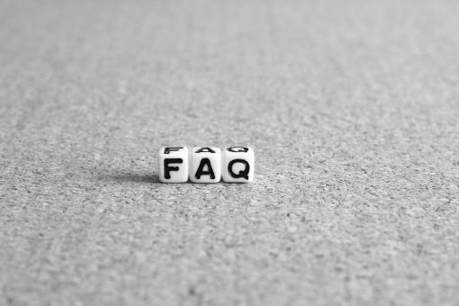 FAQ faq FAQ よくある質問 質問と回答 質問 回答 答え ヘルプ サポート フォロー インターネット ホームページ 企業 会社 店舗 商品 製品 サービス 消費者 ユーザー カスタマー FrequentlyAskedQuestions 背景 素材 ウェブ web web素材 blog blog素材