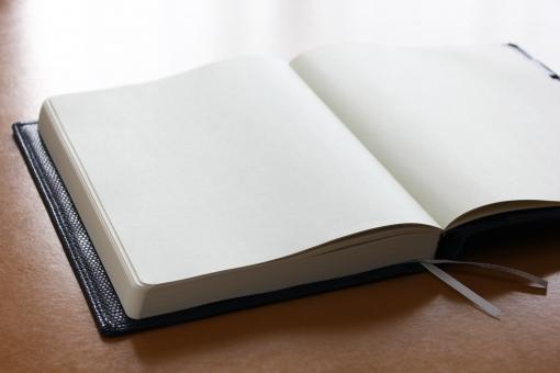 システム手帳 スケジュール帳 ノート ノートブック NOTEBOOK NOTE notebook note book BOOK 本 メモ メモ帳 memo MEMO スケジュール 2016年 2016年 白紙 プラン 計画 紙 キャンパス 素材 背景 フリースペース 空白 無地 白 ペーパー