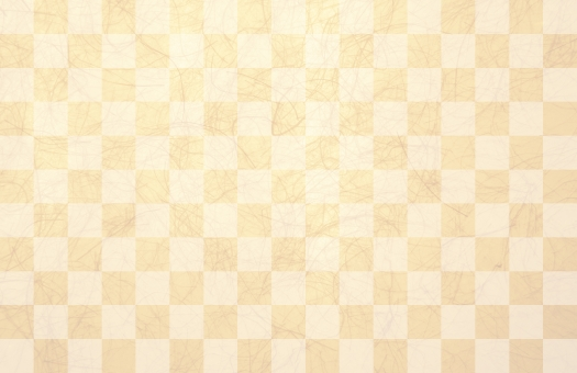 背景 和紙 和 日本 シック 高級 バックグラウンド 素材 コピースペース 背景素材 テクスチャ 模様 和風 紙 ビジネス 和柄 アジア パターン イメージ 黒色 豪華 伝統 美しい グラフィック cg 背景イラスト 明るい きれい 正月 綺麗 文化 和風イメージ 華やか 装飾 飾り 鮮やか さわやか デザイン デコレーション フレーム アート 枠 芸術 カラフル 市松 チェック 市松模様 柄 文様 白色 東洋 白 秋 オレンジ 黄色 ベージュ 生成り ビンテージ アンティーク 橙 だいだい イエロー レトロ 黄 茶色