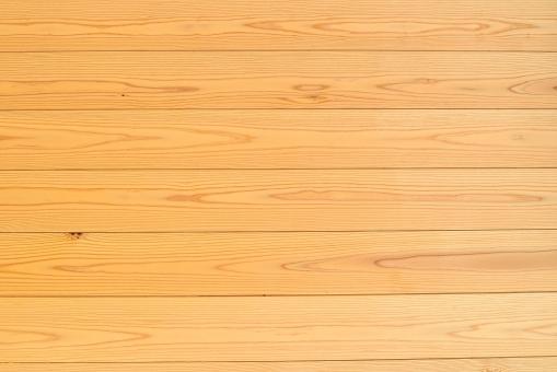 パターン 木目 木 模様 筋 年輪 樹木,年輪,年齢,茶色,肌色,濃い,薄い,木目調,集成材 テクスチャー,背景 ウッドウォール,板,木,板塀,壁,ナチュラル,天然,自然,インテリア,エクステリア,かべ,カベ,木目,節,カフェ,レストラン,ショップ,住宅,DIY,日曜大工,素材,背景素材,コピースペース,文字スペース,テキストスペース,デザイン素材,背景,バック,バックグラウンド,テクスチャ,目地,板目,板,パターン,模様,リビング,自然,部屋,壁,壁紙,インテリア,カフェ,ビジネス,内装,木目調,アウト