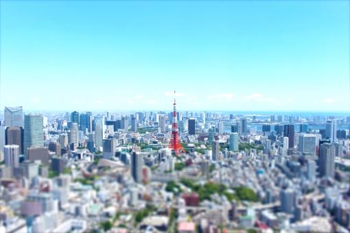 「武蔵国 フリー素材」の画像検索結果