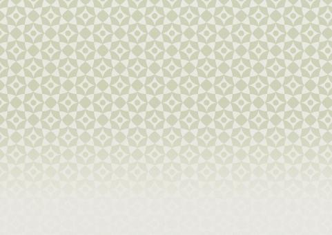 和 和モダン 和柄 和食 和紙 和風 カード 壁紙 紙 背景 バック 古紙 年賀状 テクスチャ テクスチャー メニュー お品書き おしながき japan japanese 素材 柄 がら 柄模様 模様 もよう パターン グラデーション ぐらでーしょん グラデ ぐらで 緑 みどり グリーン 緑色 ミドリ 抹茶 きみどり キミドリ 黄緑