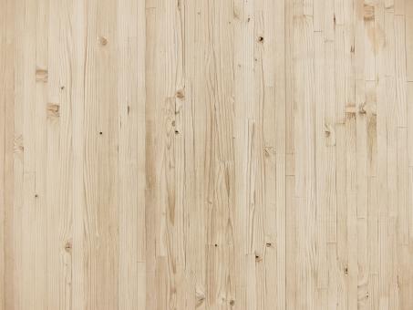 木目テクスチャ背景素材の写真