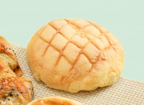 菓子パンの写真素材|写真素材なら「写真AC」無料(フリー)ダウンロードOK