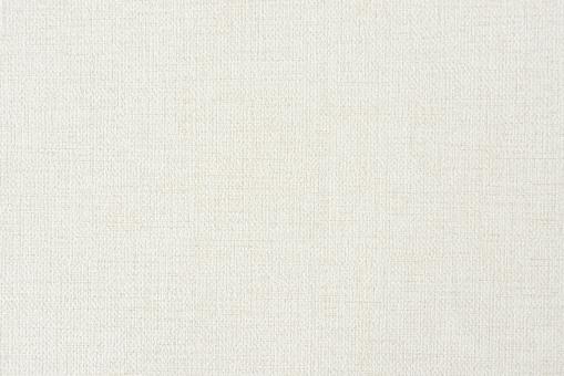 白の布地のバックグラウンドの写真