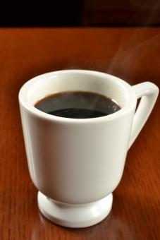 カフェ コーヒー 珈琲 コーヒー豆 メニュー コーヒーカップ 飲み物 喫茶店 喫茶 休憩 リラックス ティータイム カフェイン ミルクピッチャー スプーン ミルク イメージ ドリンク カフェタイム 喫茶メニュー 飲物