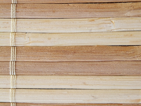 竹 竹製 竹素材 木製 横 編み目 ランチョンマット テーブルマット テーブルシート 敷き物 敷物 食事 料理 もてなす おもてなし 見栄え 来客 招く 和風テクスチャ 和柄テクスチャ 和風素材 バックグラウンド 和 和風 和食 和柄 和素材 JAPAN 日本 和室