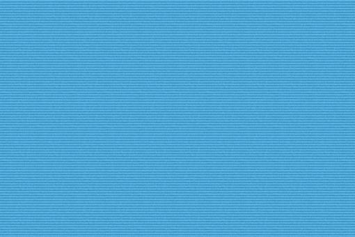 ミューズコットン 紙 洋紙 和紙 ストライプ テクスチャー 背景 背景画像 バックグラウンド 水浅黄 わすれなぐさ 勿忘草 青 新橋色 空 セロリアンブルー