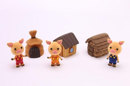 藁の家に関する写真写真素材なら写真ac無料フリーダウンロードok