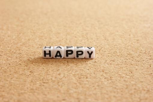HAPPY HAPPY happy happy はっぴー Happy 幸福 シアワセ 幸せ しあわせ 恋 出会い 運命 人生 仕事 会社 学校 生き方 生きる 食事 デート セット プレゼント ギフト ギャンブル 幸運 音楽 壁紙 素材 背景