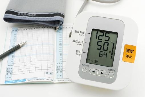高血圧の写真素材|写真素材なら「写真AC」無料(フリー)ダウンロードOK