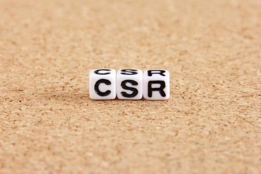 CSR CSR csr csr 企業 社会的責任 corporate social responsibility Corporate Social Responsibility 企業経営 持続可能な未来 社会 利益追求 企業市民 社会的存在 株主 顧客 従業員 取引相手 地域住民 背景 素材 背景素材 ビジネス ステークホルダー 利害関係 経済的