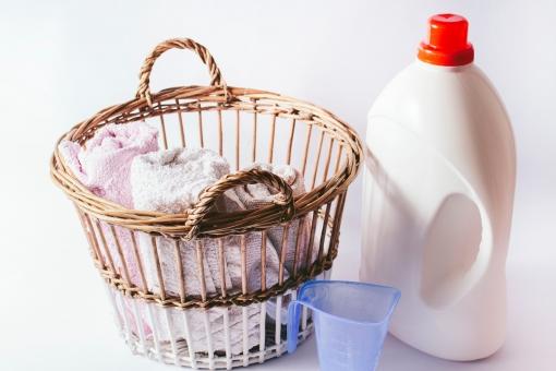 「洗濯洗剤フリー画像」の画像検索結果