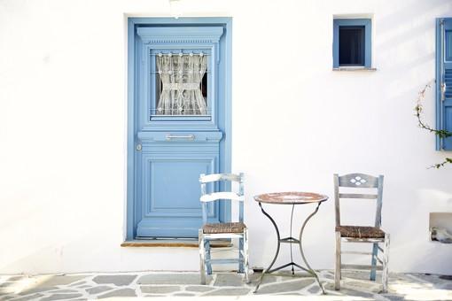 扉に関する写真写真素材なら写真ac無料フリーダウンロードok